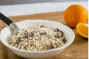 Muesli Morning Boost BIO