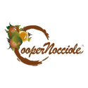Coppernocciole